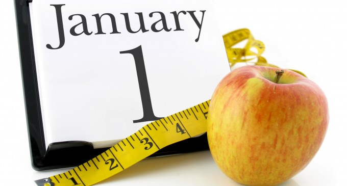 new-years-resolutions_healthy-680x365.jpg