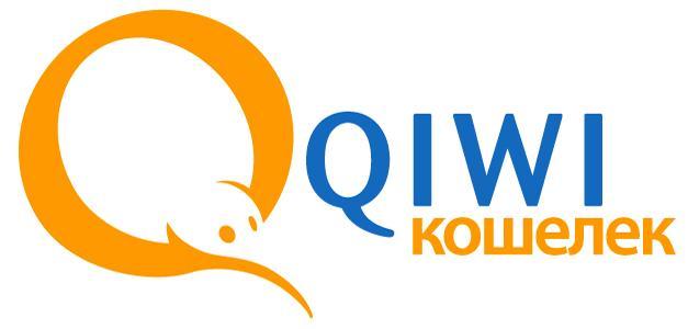 Оплата тренинга с помощью Qiwi-кошелька